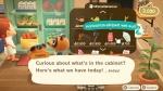 Animal Crossing: New Horizons thumb 52