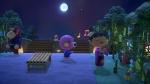Animal Crossing: New Horizons thumb 53