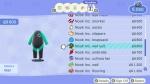 Animal Crossing: New Horizons thumb 54