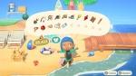 Animal Crossing: New Horizons thumb 55