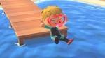 Animal Crossing: New Horizons thumb 56