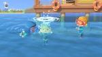 Animal Crossing: New Horizons thumb 57