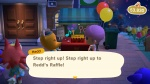 Animal Crossing: New Horizons thumb 58