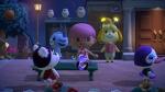Animal Crossing: New Horizons thumb 60