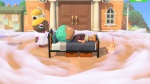 Animal Crossing: New Horizons thumb 65