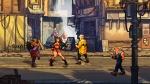 Streets of Rage 4 thumb 1
