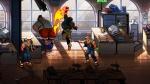 Streets of Rage 4 thumb 5
