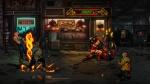 Streets of Rage 4 thumb 7