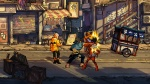 Streets of Rage 4 thumb 8
