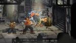 Streets of Rage 4 thumb 23