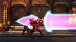 Streets of Rage 4 thumb 24