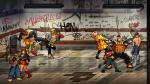 Streets of Rage 4 thumb 25