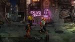 Streets of Rage 4 thumb 26