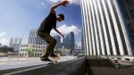 Skater XL thumb 1