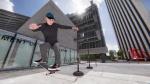 Skater XL thumb 3
