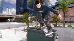 Skater XL thumb 4