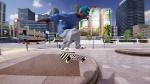 Skater XL thumb 6