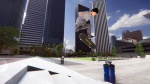 Skater XL thumb 7