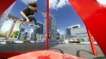 Skater XL thumb 8