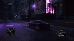 Saints Row: The Third Remastered thumb 18