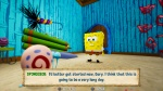 SpongeBob SquarePants: Battle for Bikini Bottom - Rehydrated thumb 8