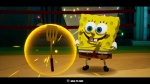 SpongeBob SquarePants: Battle for Bikini Bottom - Rehydrated thumb 14