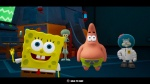 SpongeBob SquarePants: Battle for Bikini Bottom - Rehydrated thumb 17