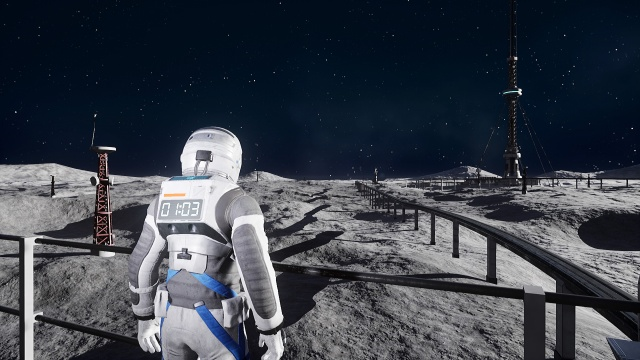 Deliver Us The Moon screenshot 50