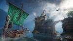 Assassin's Creed Valhalla thumb 1