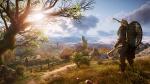 Assassin's Creed Valhalla thumb 2