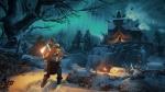 Assassin's Creed Valhalla thumb 3