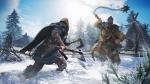 Assassin's Creed Valhalla thumb 4