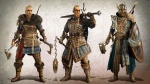 Assassin's Creed Valhalla thumb 6