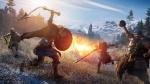 Assassin's Creed Valhalla thumb 7