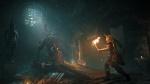 Assassin's Creed Valhalla thumb 11