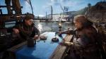 Assassin's Creed Valhalla thumb 12