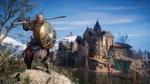 Assassin's Creed Valhalla thumb 13