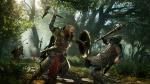 Assassin's Creed Valhalla thumb 14