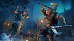Assassin's Creed Valhalla thumb 15