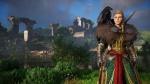 Assassin's Creed Valhalla thumb 16