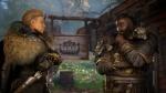 Assassin's Creed Valhalla thumb 17