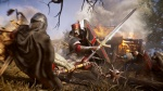 Assassin's Creed Valhalla thumb 18