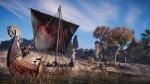 Assassin's Creed Valhalla thumb 19