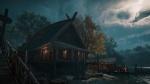 Assassin's Creed Valhalla thumb 21