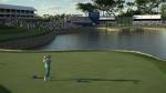 PGA TOUR 2K21 thumb 1