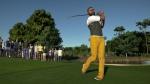 PGA TOUR 2K21 thumb 5