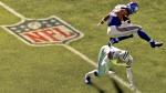 Madden NFL 21 thumb 2