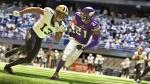 Madden NFL 21 thumb 3