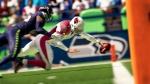 Madden NFL 21 thumb 6