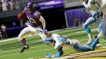 Madden NFL 21 thumb 8